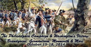 The_Philadelphia_Campaign_and_Wshington's_Victory