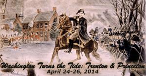 Washington_turns_the_Tide_Trenton_and_Princeton