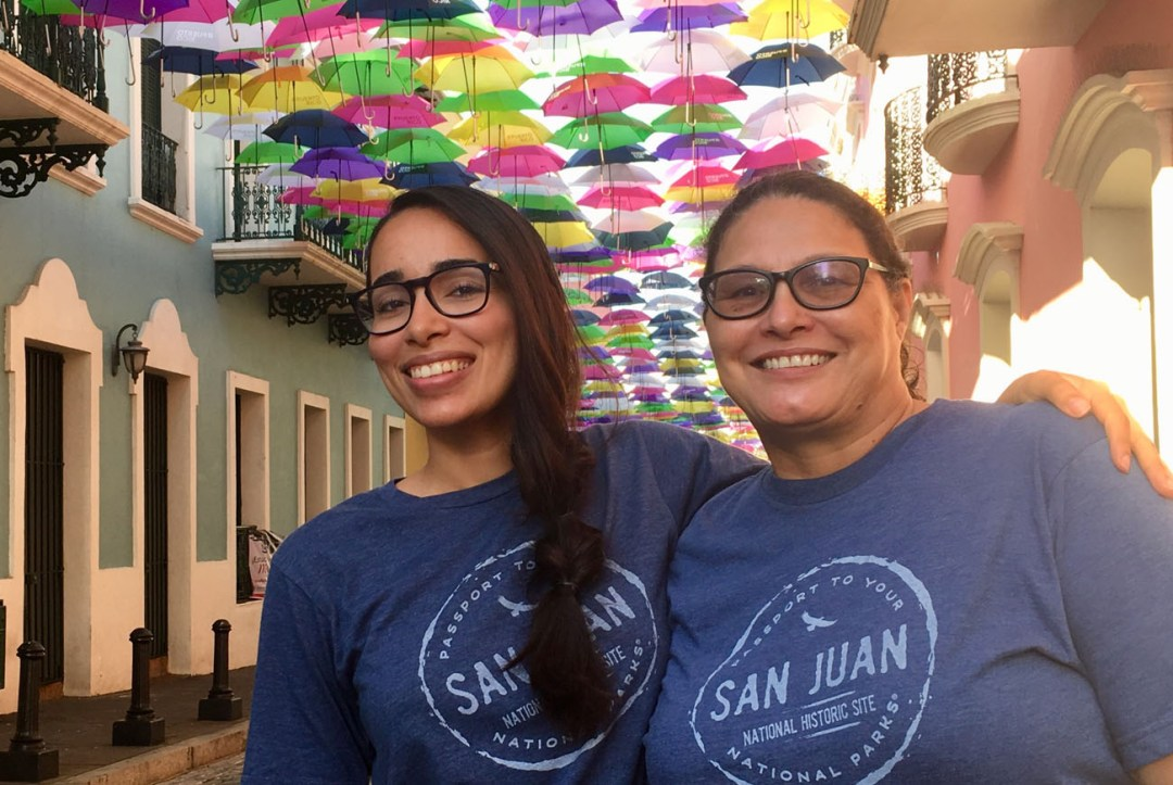 2018 San Juan Angie Tay