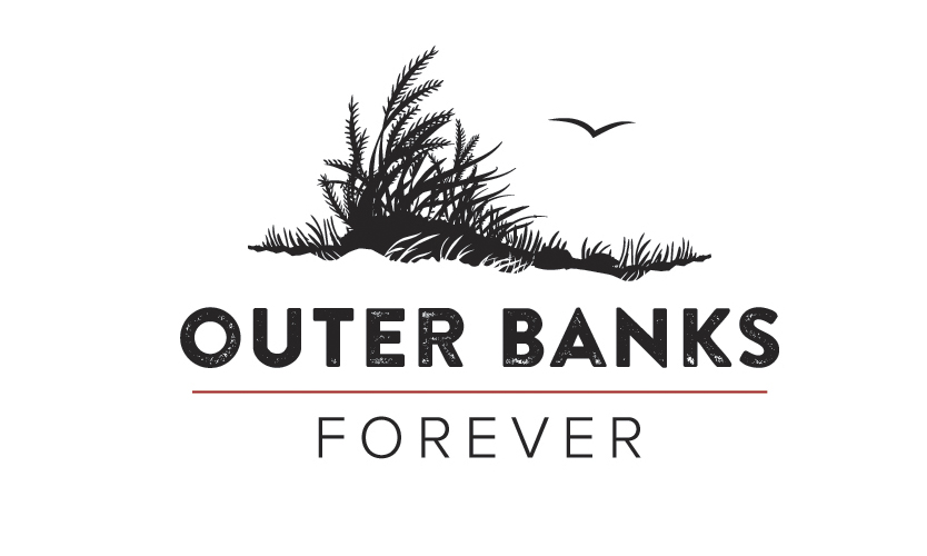 Outer Banks Forever Celebrates Launch to the Public