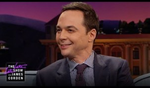 Young Sheldon Got Jim Parsons an Ant Farm