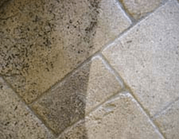 tile cleaning Atlanta