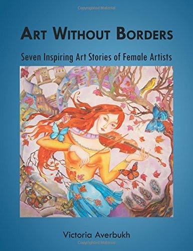 victoria art without borders 1 (1)