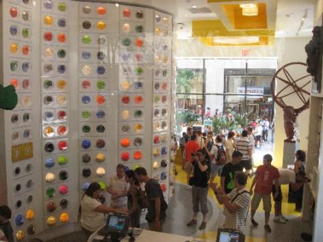 lego-store-nyc-rockefeller-center