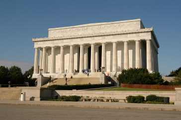 Lincoln_memorial_dc_20041011_095847_1.3008x2000