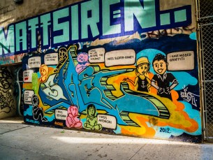 Toronto-Graffiti-Alley-1