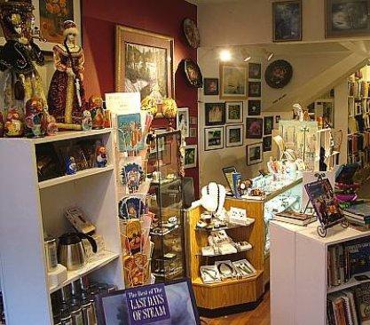 tradestone-gallery