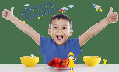snack_promise_kids