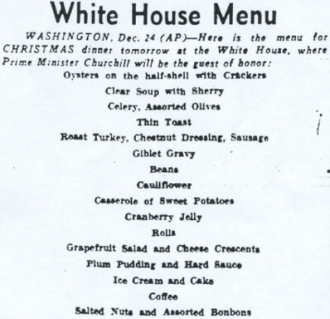 1941-white-house-christmas-dinner-menu-e1356349096748