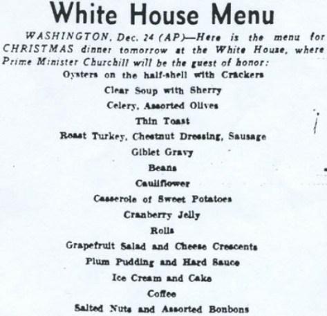 1941-white-house-christmas-dinner-menu-e1356349096748