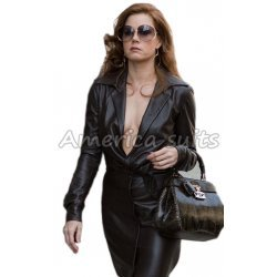 Amy Adams American Hustle Jacket