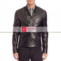 Cody Rhodes Arrow Jacket