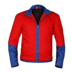 Dwayne Johnson baywatch Movie Jacket
