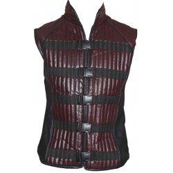 Farscape Peacekeeper John Crichton Vest