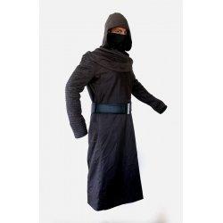 Kylo Ren Star Wars Movie Costume