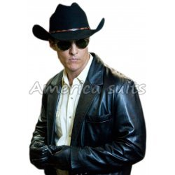 Mathew McConaughey Killer Joe Jacket