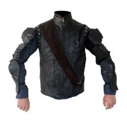 Pan Movie Vest For Mens
