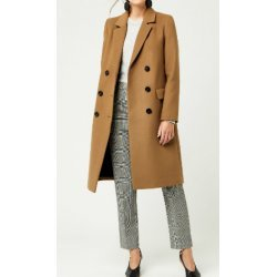 Red Sparrow Jennifer Lawrence Spy Trench Coat