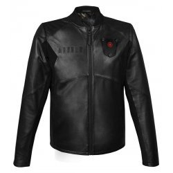 Star Wars Imperial Fighter Pilot Jacket