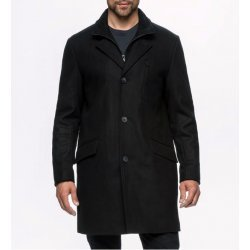 The Hitman Bodyguard Ryan reynold Coat