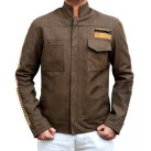 captain-cassian-andor-jacket-900x900-800x800