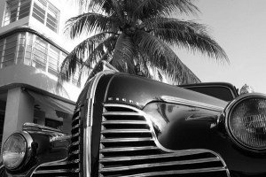 Buick in Coral Gables