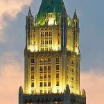 woolworth-center-nyc