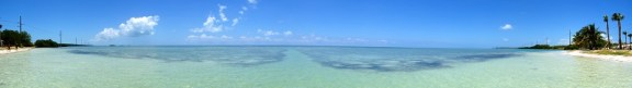 panorama-keywest