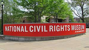 National-Civil-Rights-Museum-memphis