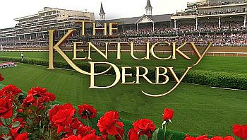 kentucky-derby-louisville