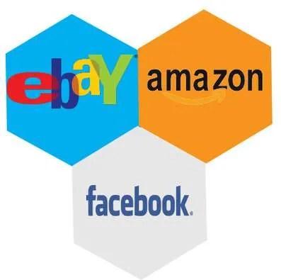 logos ventas online
