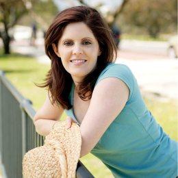 Sarah R. Price