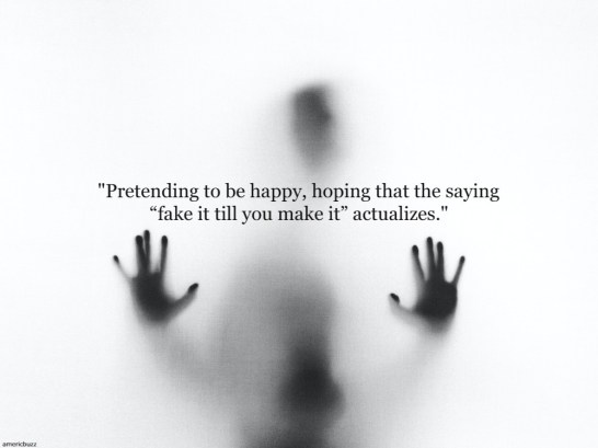 """""""Best Sad Quotes About Life"""""""