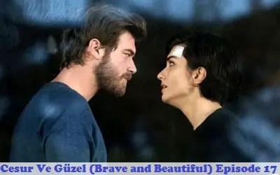 Turkish romantic web series