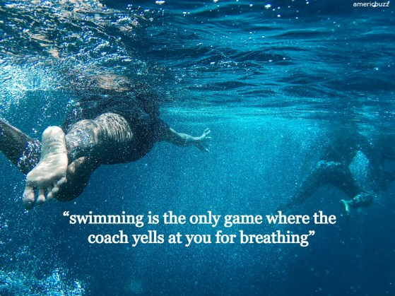 40 Most splashing Swimming pool Captions for You