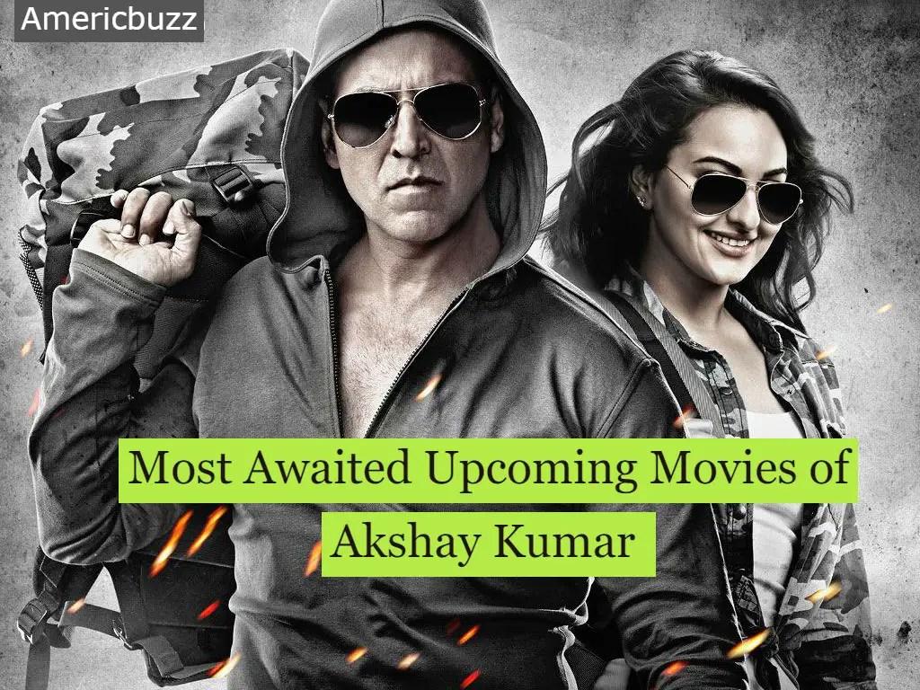 Holiday Akshay Kumar 1