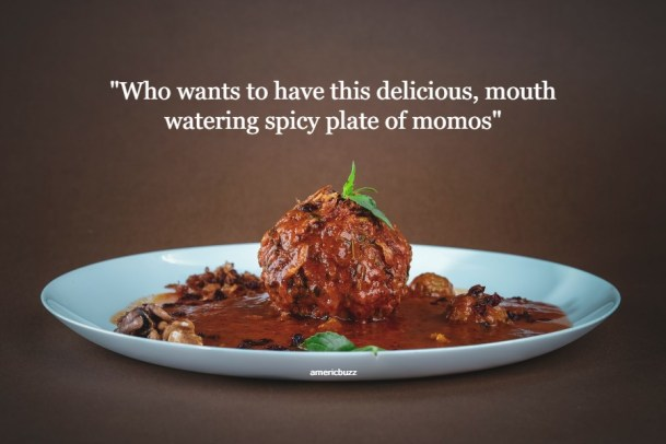 momos lovers quotes and captions