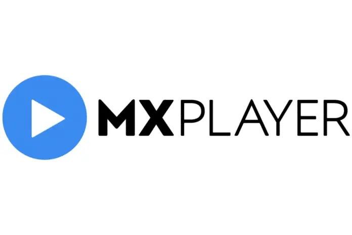 MX Player logo 696x464 1