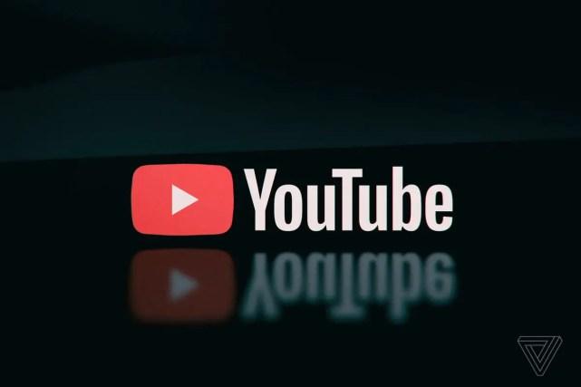 wjoel 1777 180403 youtube 003.0