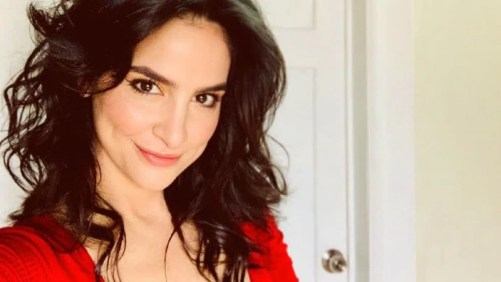¡Derroche de talento Diana Hoyos cautiva a sus seguidores con su increible voz