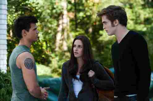 Checkout All Twilight Movies in Order   How to Watch in Sequence