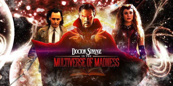 dr strange multi verse of madness 1
