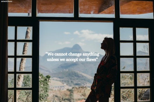 40 Best Acceptance Quotes and Captions for a Peaceful life