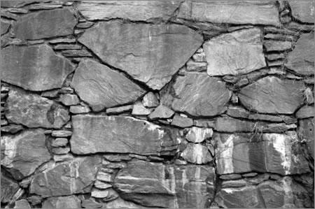 rockfoundation-bw