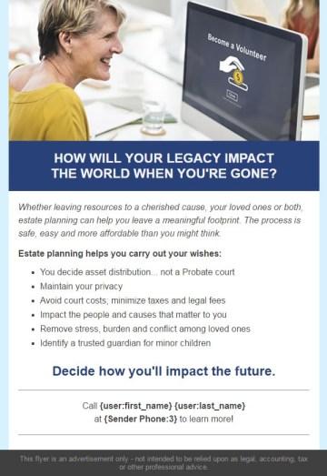 legacy-graduate legacy-volunteer