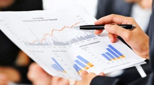 Growing Your Financial Advisory Business Through Strategic Partnerships