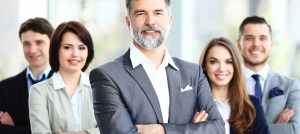 Create a Plan for Family Business Succession