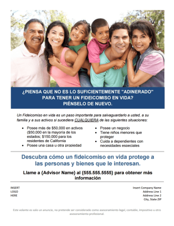 Wealthy Enough for an Estate Plan_Spanish.pdf_page_1