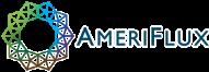 https://i1.wp.com/ameriflux.lbl.gov/wp-content/uploads/2014/12/copy-ameriflux_r6_final-sm.png
