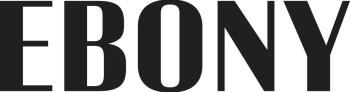 ebony-magazine-logo